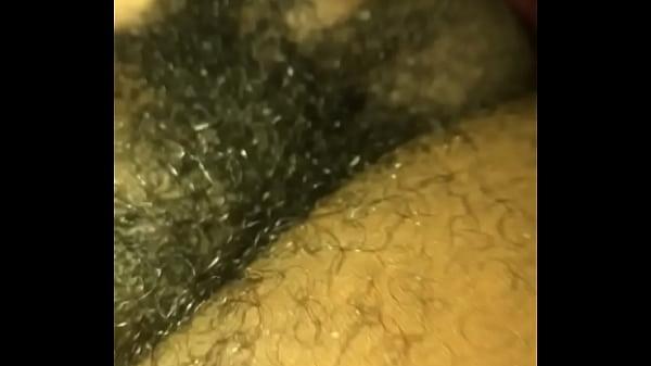 Squirt part 3