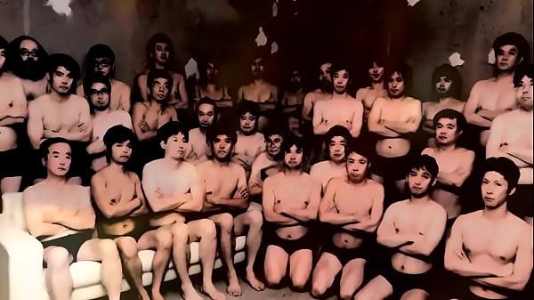 【あやみ旬果】41人の精豪たちとガチンコバトルする巨乳美女。