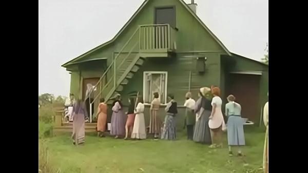 Fetele Din Rusia Erau Asteptate La Cabana Cand Vroiai Sa Fie Dezvirginate Sau Dornice De Futai Lung