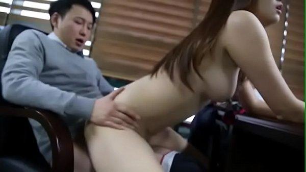 Korean Office Movie | Full: bit ly 2QBCLyB