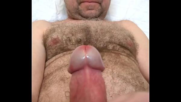 Masturbation Neagu Mircea 54 Years , WP 20180202 12 47 10 Pro