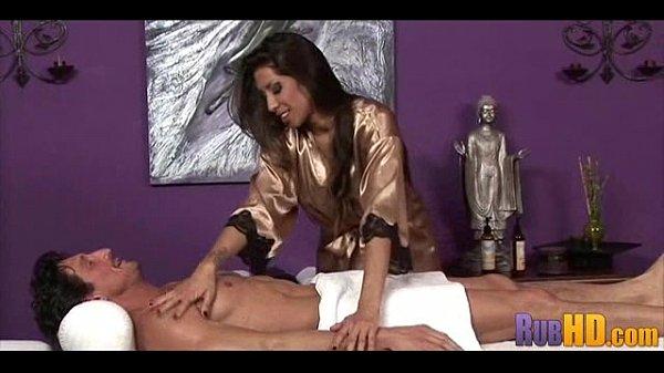 Fantasy Massage 01630