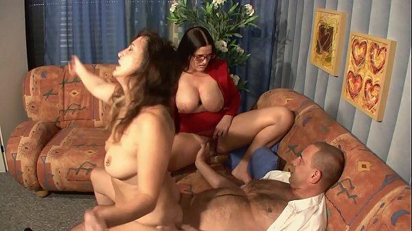 Schöner Amateur Sex
