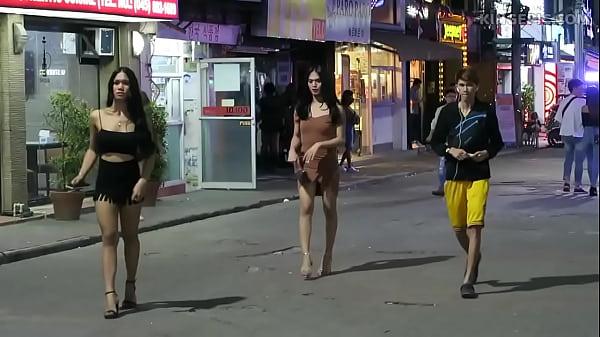 СЕКС ТУРИЗМ ЯПОНИЯ ФОТО