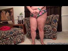 America's sexiest milfs part 25