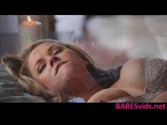 Katie Kox - A Warm Wake Up