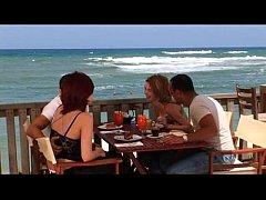 israeli sex movies touches her self-www.karina4...