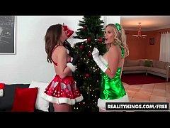 RealityKings - Milf Next Door - Brianna Ray Bro...