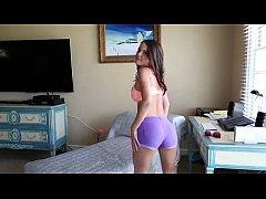 Sexy aimel xxcsexcom animal donkey x 3gp xxx vidoes dog and ladies free picture