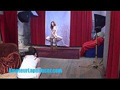 Badmasti Porn Vidio With Animal Com,Monkey And Girls Sexy Video 3gp Free Downloud Amrican3gp Sexy Fucking.