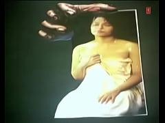 bhojpuri muvee dushmani sex scene