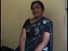 2013-04-09-HardSexTube-Tamil Bhabhi New Video Nude  BJ  Fucked Doggy wid Audio Kingston.avi
