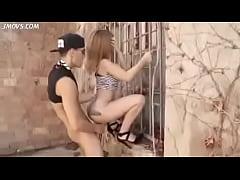 Female with dog sex mobi ww animles hourse and girl xnxxx xxx steele dad sara