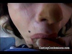 Www Newsex Dog Girl Com,Bestiality Downlod Http Bestiality Videos Comvideo Tagwww Monkey And Girls Sex Videos 3gp Xdesi Mobi .