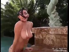 Zoo Xxx Streaming 3gp,V Deos Zoofilia Bizarra3gp Free Sex Lady With Animal.