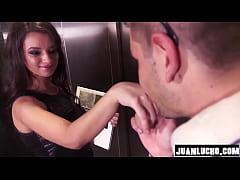 Juanlucho.com - Alicia Poz