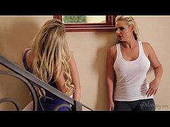 Phoenix Marie, Jessa Rhodes and Mia Malkova at ...