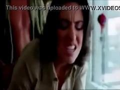 Freewatch Animals Sexmovies,Download Animal Woman Xxx Porn Xnxx Animals With Girls Fucking.