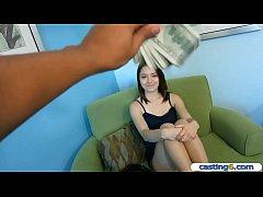 Dog Girl Sex Video Com,K9 Best Dog Sex Http Bestiality Videos Comvideo Tagfree 3gp Animal Male Sex.