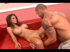 Animal Fucking Girls Movie,Sex With Animals Tube8 Mobil Porno Hd Rus.