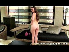 X garalhors animal sex wth women she gp3 online hd