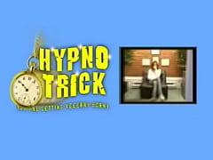 Amy Lee Hypnotised