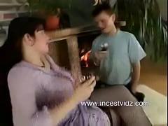 Русская мастурбирует и ругается 172