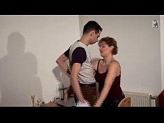 Private Ehe-Stuten aus Deutschland 1