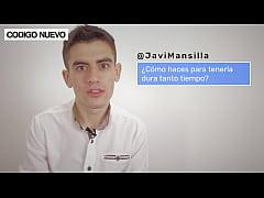 Entrevista a El Ni&ntilde_o Polla