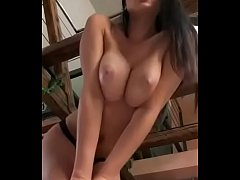 3gp M Pomr Dog,Www Woman To Dog 3gp Animal Sex Mobile Clip.