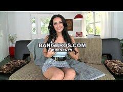 BANGBROS - Milf takes a pounding