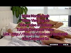 Xnxx video view cash money