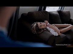 Free Zoophilia Video Download,Animal Sex3gp Free Download Animalsexwithwoman3gp.