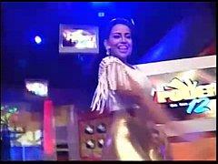 Ana Carolina  Gold Suplex!!!!!!!!!!!!!!!!!!!!!!!!!!!