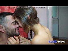 Animal sex with girl 3gp striming xxx.tubidy.com www.girls.xxx.com xxxxvdio