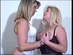 Lesbian milfs in love Vol. 3