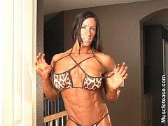 Angela Salvagno -long-