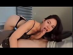Badmasti Woman Dog And Man 3gp Sex Com,Tube43 Gratistiersex.