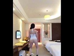 Sexmobivideo Com,Woman Fucking With Horse Xnxx Hdmobilefuck Com. free picture