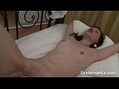 18sextermedia-