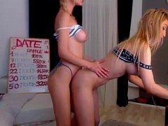 Hot sister dildo - webcam chat site 23