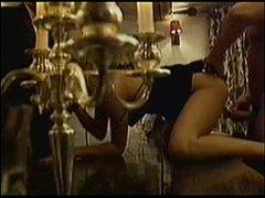 Seks hd18com mob fais 3gp dog xxgirl Kostenlose hot-tube Tiere