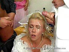 Ceska svatba