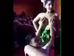Wwwxxxanimalsexmoviecom,I Need To Download Videos Of Horse Donkey Fucking Girls Www Ladies Sex With Dog Hd Videos.