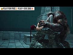 Tomb Raider Lara Croft - realistic free 3d porn game for pc (cartoon, sfm, pov, hentai)