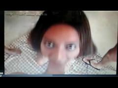 Sexmobivideo Com,Woman Fucking With Horse Xnxx Hdmobilefuck Com.