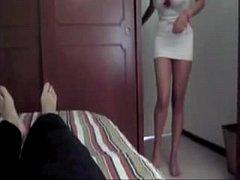 Enfermera 1