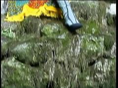 Galitsin - 004 - Forest Nymphs (Katerina &amp_ Olesia)