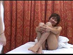 xvideos.com 0eaaf0a61d8d48036f562bee02c4d147