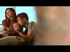 Zoom Ponos Sex Movie,Xnxx Horse Fuking Girls Www Full Download Sex Mom.